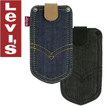 levi case Shop levi's magnetic card case wallet and other name brand wallets & money  clips apparel at the exchange you've earned the right to shop tax free and.