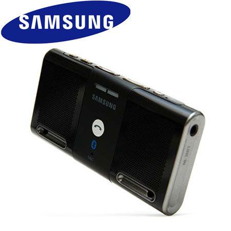 Samsung BS300 Bluetooth Handsfree Speaker ce4e6586e5c2e