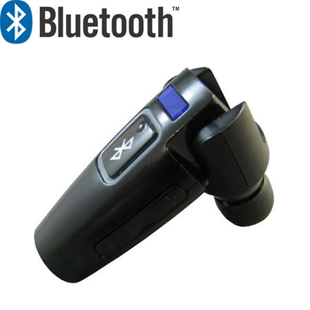 MFx M210 Dangly Bluetooth Headset