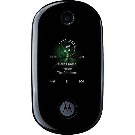 sim free mobile phone motorola pebl u9 graphite rh mobilefun co uk Motorola PEBL Motorola A1200