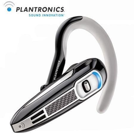 7b1d9f6a067 Plantronics Voyager 520 Bluetooth Headset