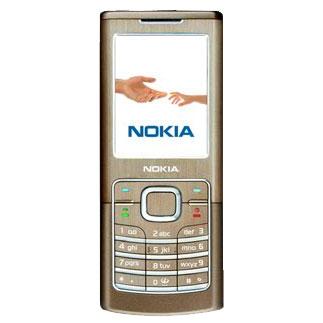 Nokia downlaods classic Free 6500 adult theme