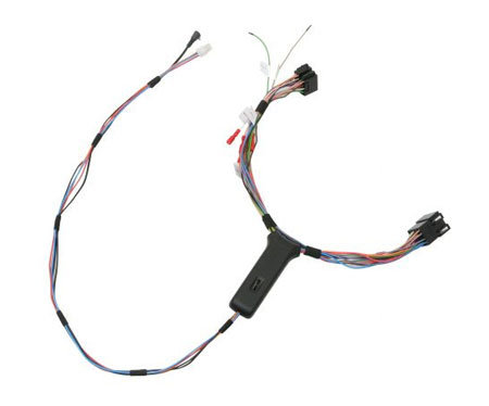 f bury cc 9060 bluetooth car kit bury car kit wiring diagram at gsmx.co