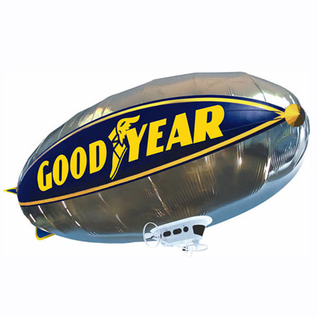 rc car logos with Rc Goodyear Blimp P16572 on Rc Goodyear Blimp P16572 also Ktm Duke 125 Sports Bike   Image further Pictures videos in addition Supercar Lamborghini Aventador together with Weldas Europe Bv 63581.