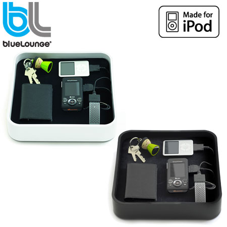 Bluelounge The Sanctuary Universal Charger