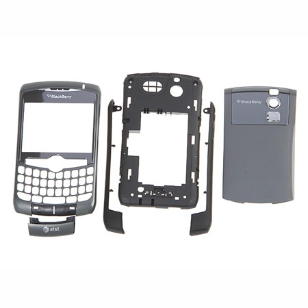 BlackBerry 8300 Curve Replacement Housing