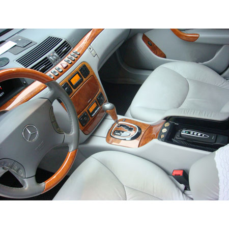 Viseeo mbu 1000 mercedes bluetooth adaptor for nokia cradles for Mercedes benz cell phone cradle