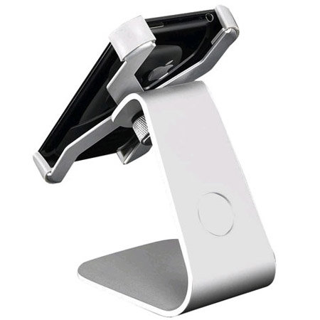 Xtand Rotatable Holder for Apple iPhone