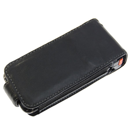 Apple iPhone 3G Solar Charging Case - Black