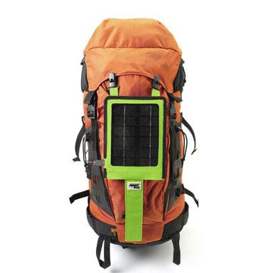 Freeloader Globetrotter Kit - Green