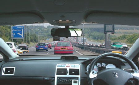 T-Eye Automated Driving Recorder ADR-3000