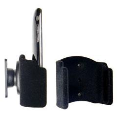 Brodit Passive Holder With Tilt Swivel - iPhone 3GS / 3G