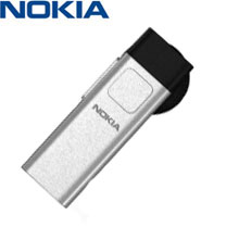 nokia bh 804 bluetooth headset. Black Bedroom Furniture Sets. Home Design Ideas