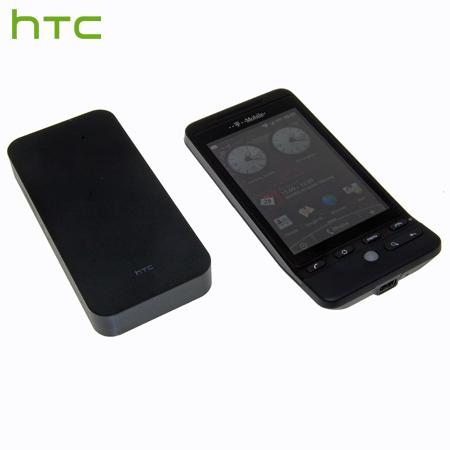 HTC BB G300 Battery Bank
