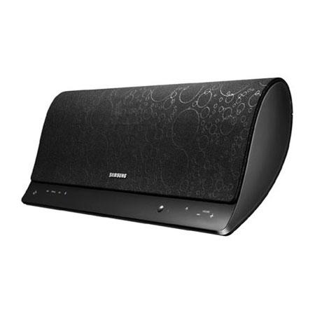 Samsung YA-SBR510 Bluetooth Speaker System