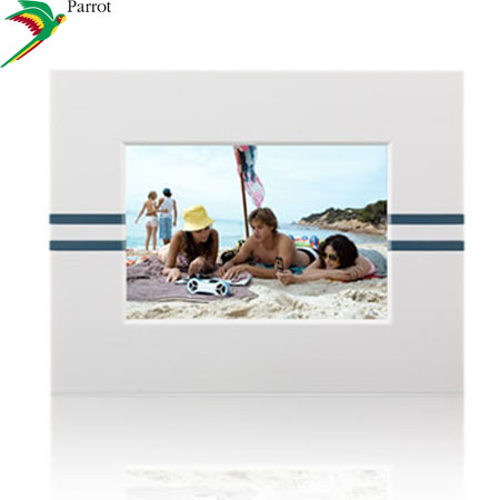 import photos from iphone to mac parrot photo viewer 7 inch df7220 19285