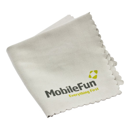 Panno in microfibra Mobile Fun