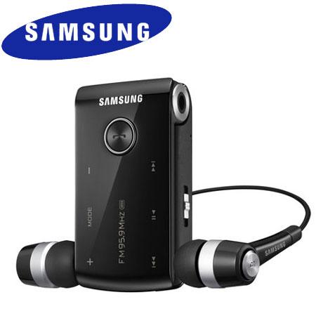 Samsung Sbh 900 Stereo Bluetooth Headset