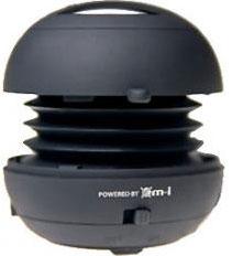 Mini Enceinte XMI X-Mini II - Noire
