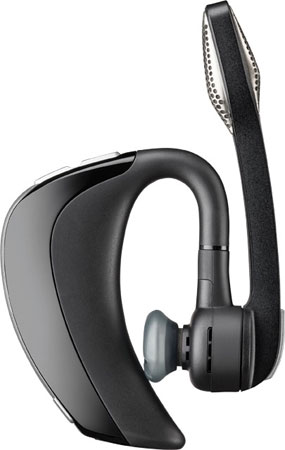 plantronics voyager pro bluetooth headset reviews comments. Black Bedroom Furniture Sets. Home Design Ideas