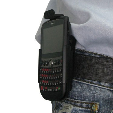 HTC Snap Deluxe Carry Holster