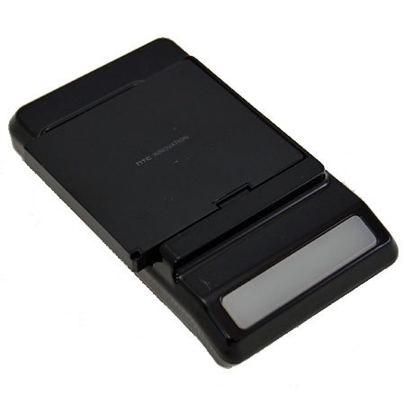 Desktop Battery Charger For HTC Touch HD