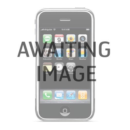 iPhone 3GS /  3G Bike Holder