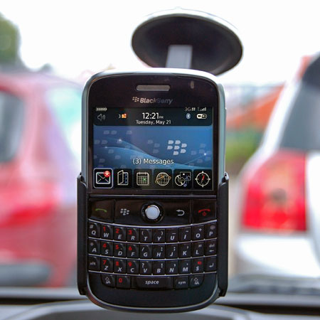 how to play videos from iphone to tv drivesafe car pack for the blackberry bold 20941