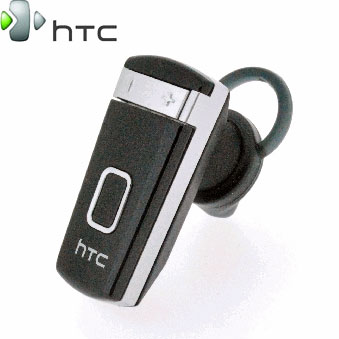 HTC BH M300 Bluetooth Headset