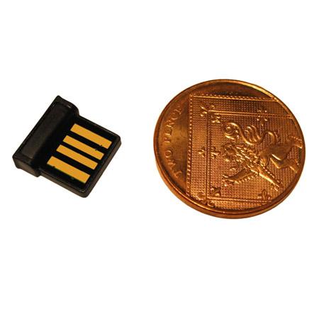 Atomic Pico Bluetooth Dongle