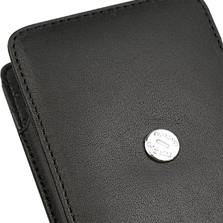 Noreve Tradition C Leather Case for HTC Hero