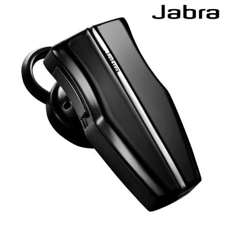 Jabra Arrow Bluetooth Headset