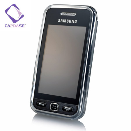 Samsung tocco lite java software mobile9 ebooks