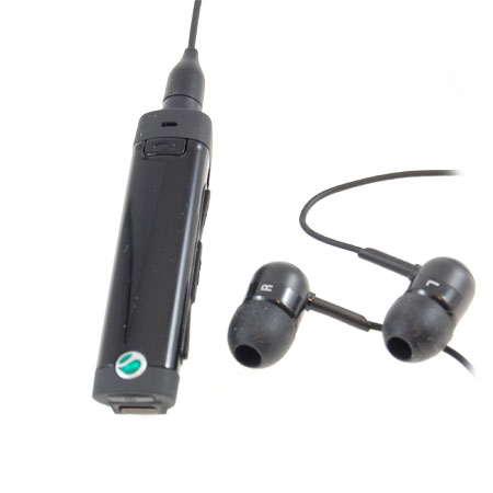 sony ericsson mw600 stereo bluetooth headset reviews. Black Bedroom Furniture Sets. Home Design Ideas