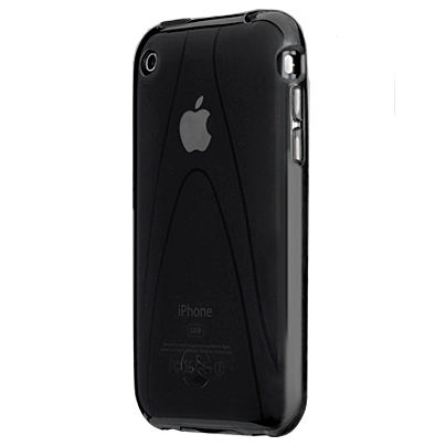 IPHONE 3GS CASES AND COVERS