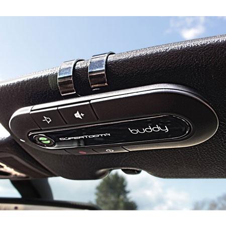 Bluetooth Car Kit Reviews Uk