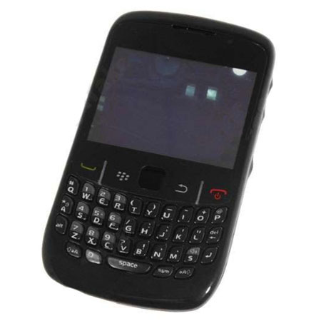 Related Pictures blackberry 8520 curve purple for the most money ...