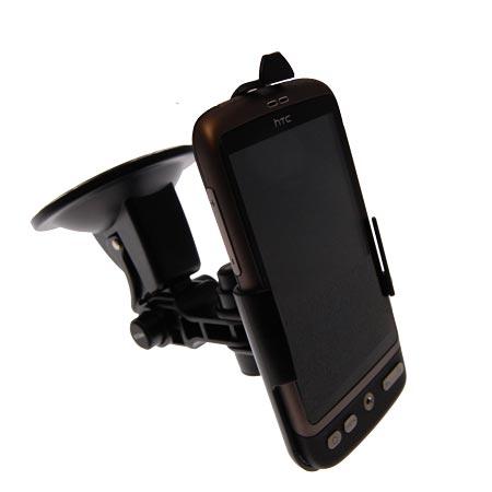 Pack Voiture HTC Desire