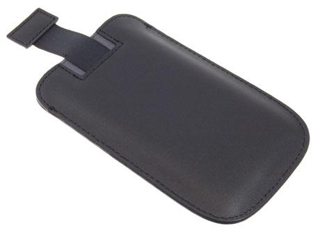 HTC Desire Pull Case - PO S520