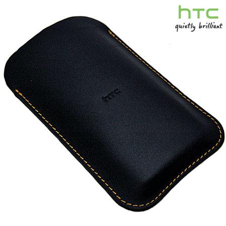 Housse d\'origne HTC Desire - PO S510