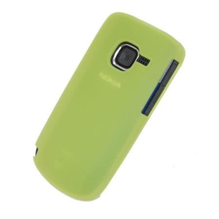Silicon Nokia c3 Coque Silicone Nokia c3 cc