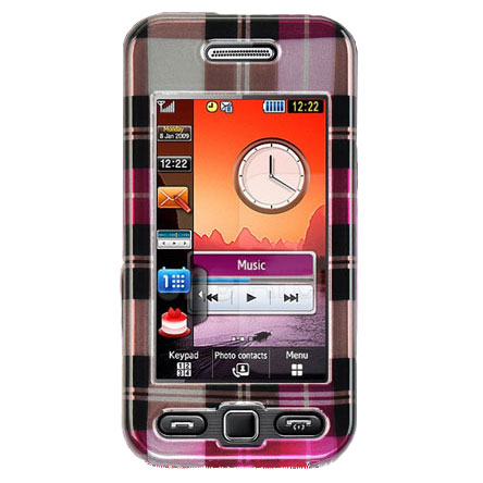 samsung tocco lite flirty pink Samsung s5230 is a feature phone announced in march 2009 and released in may 2009 by samsung it is available in black, white, and pink, and there are gold and silver special editions the phone has a 30 lcd with 262k color wqvga in total the device measures 104x53x119 mm it uses a wap 20 browser and.
