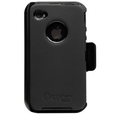 coque iphone 4 otterbox