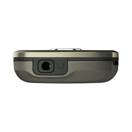 Sim Free Nokia C2-00 Dual SIM Phone