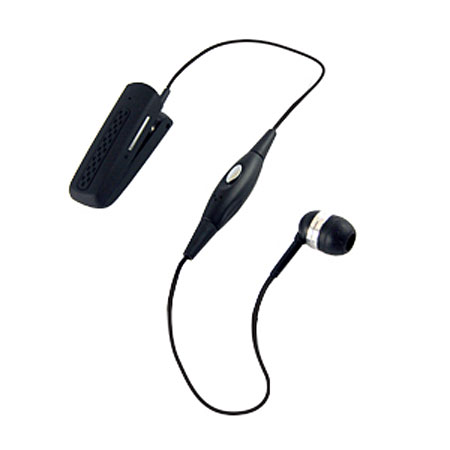 bth4 bluetooth headset reviews comments. Black Bedroom Furniture Sets. Home Design Ideas