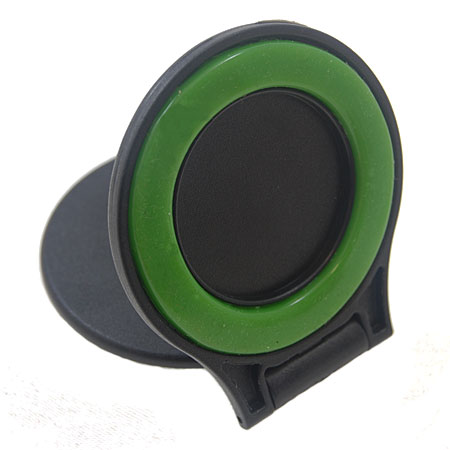 clingo universal handy halterung f r unterwegs. Black Bedroom Furniture Sets. Home Design Ideas