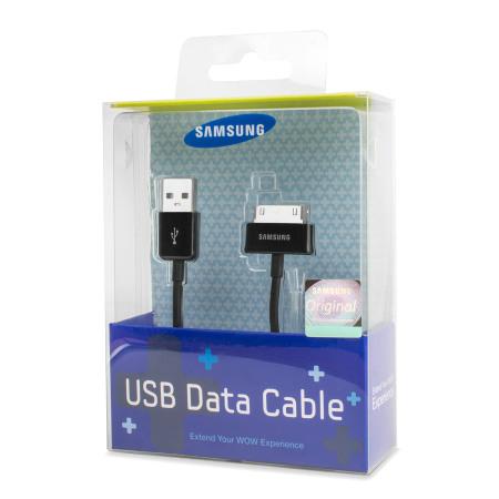 [وینه: samsung-galaxy-tab-usb-cable-p25796-a.jpg]