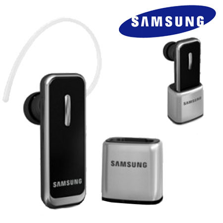 samsung hm3100 bluetooth headset. Black Bedroom Furniture Sets. Home Design Ideas