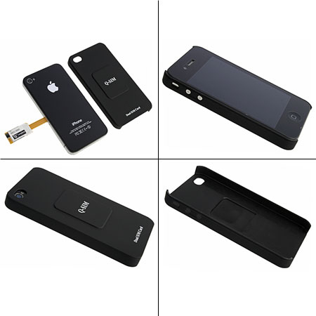 dual sim iphone dual sim card adapter with back iphone 4s 4 10522