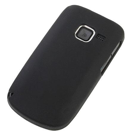 Silicon Nokia c3 Nokia c3 Noire Clipart